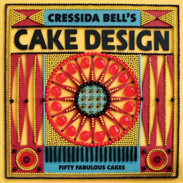 Home - Cake Book