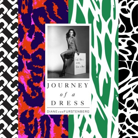 DVF_cover