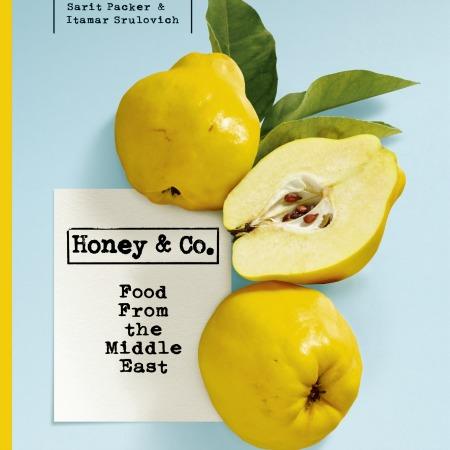 Honey & Co jacket image crop