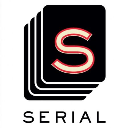 Serial2