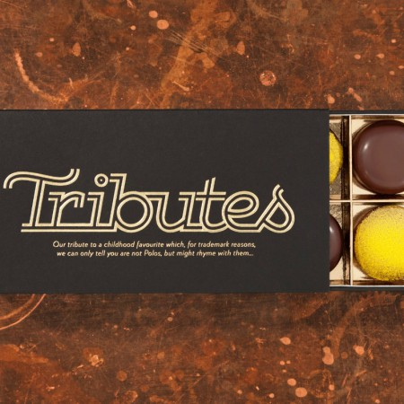 tributes1