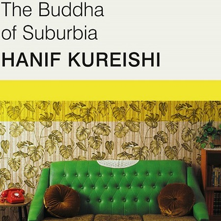 buddha suburbia hanif kureishi essays Read buddha of suburbia free essay and over 88,000 other research documents buddha of suburbia in the novel вђњthe buddha of suburbiaвђќ by hanif kureishi the.
