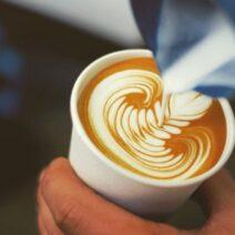 3.Noble Espresso crop