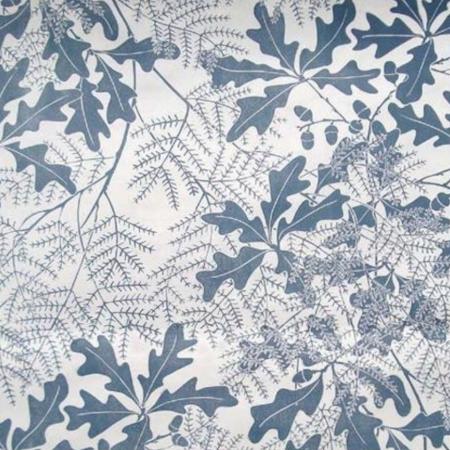 Marthe Armitage Wallpaper A Little Bird