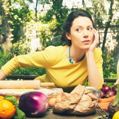 Eleonora Galasso C. Jasmine Bertusi
