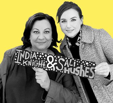 Sali_India Soho Radio
