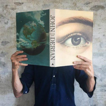 john-derian-picture-book-cover-2-1024x1024