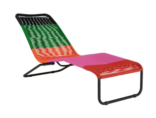 Admirable Outdoor Space Edit Garden Chairs A Little Bird Interior Design Ideas Inesswwsoteloinfo