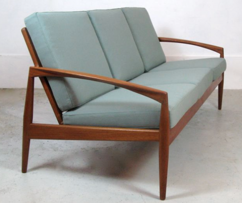 Furniture online credit for Mid century furniture online