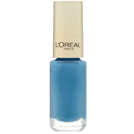 lorealnailvarnish2