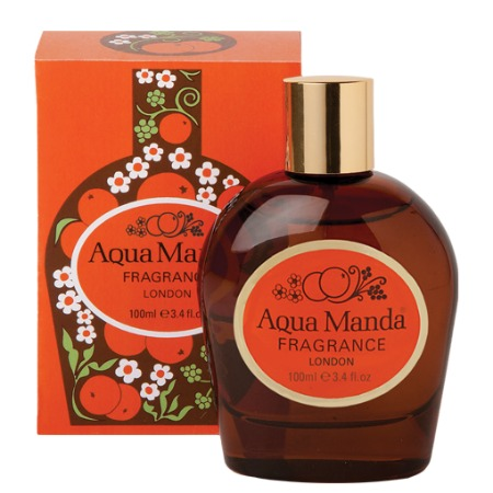 Aqua_manda_Fragrance_On_beautyMART