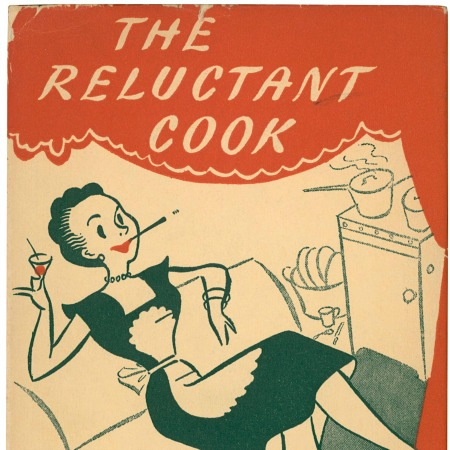 THE_RELUCTANT_COOK crop