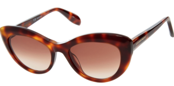 ce9185cdcc4 Discounts on some top sunglasses brands like Stella McCartney