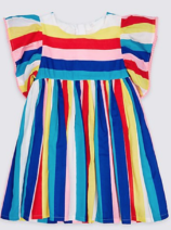 M&S dress 2018 kids