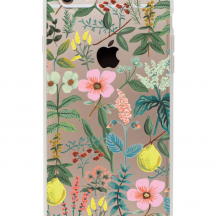 Our favourite Phone Cases