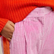 Shop the Look: Corduroy