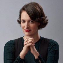 Win a pair of tickets to see Phoebe Waller-Bridge on stage