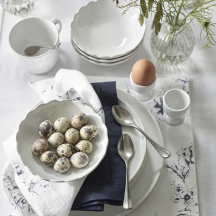 Best of the High Street's New Season Home Collections